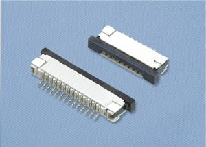 1.0S-4X-nPWB