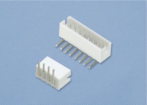 ZH1.5T-1-nAW