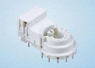 GZS10-2-AC3